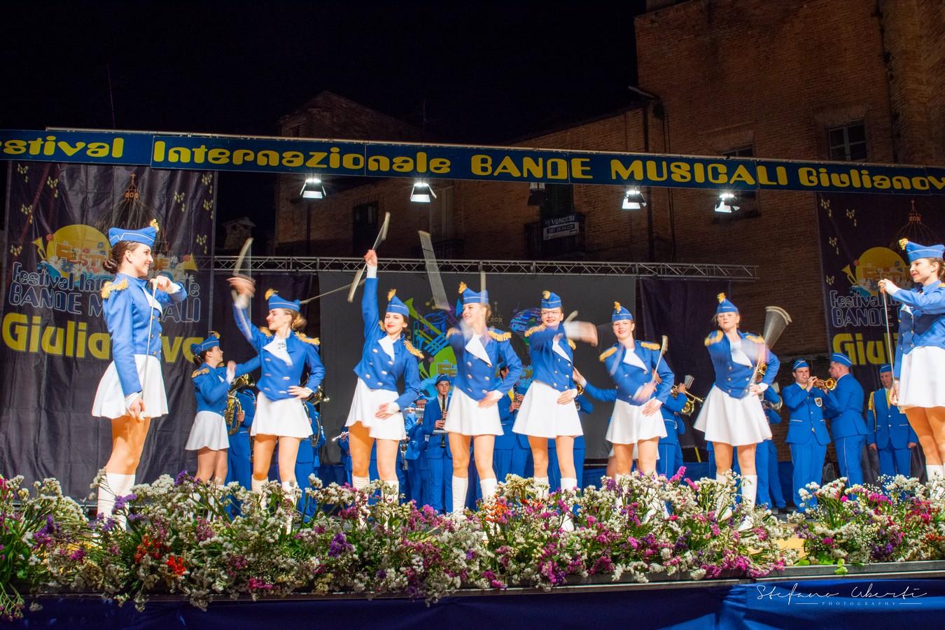 festival-bande-giulianova54