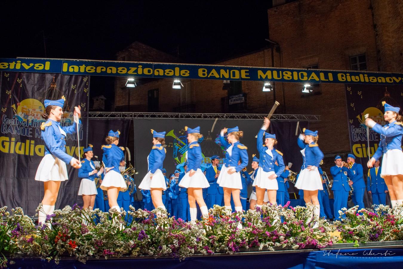 festival-bande-giulianova55