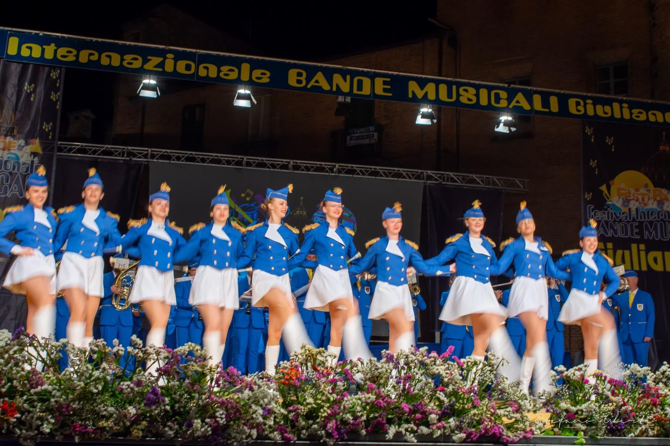 festival-bande-giulianova56