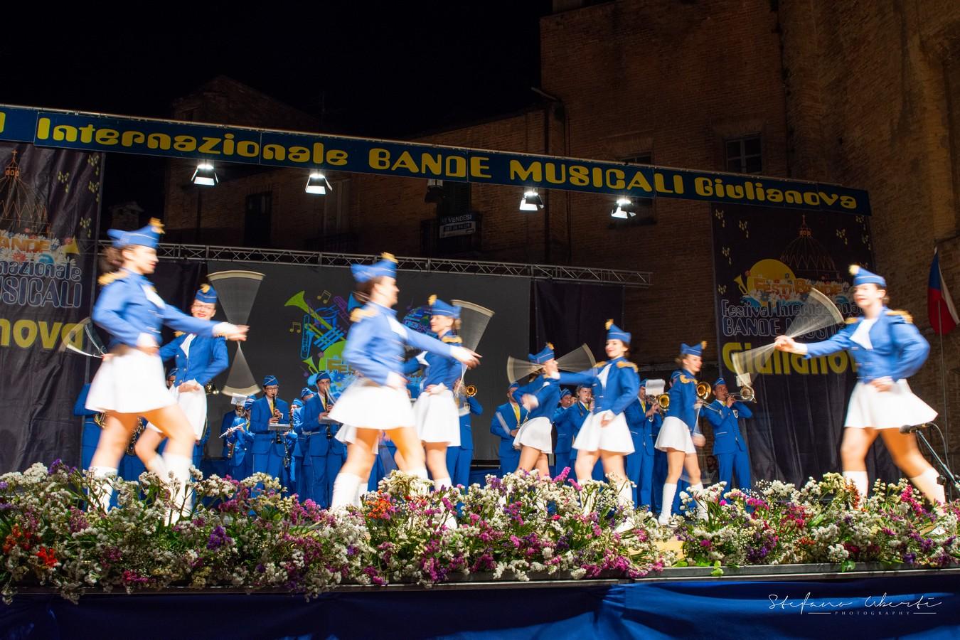 festival-bande-giulianova57