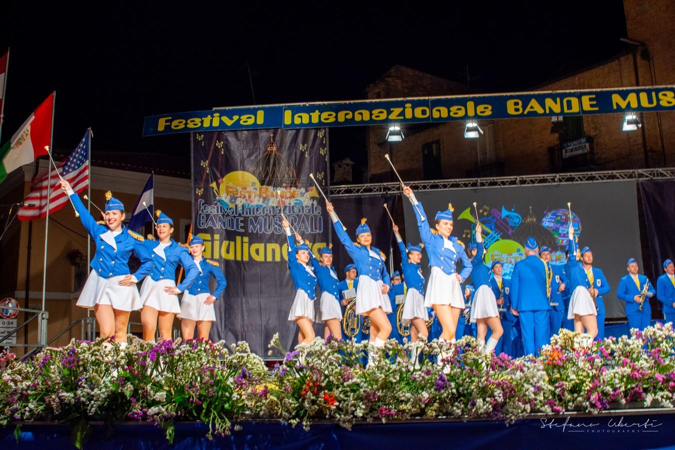 festival-bande-giulianova58