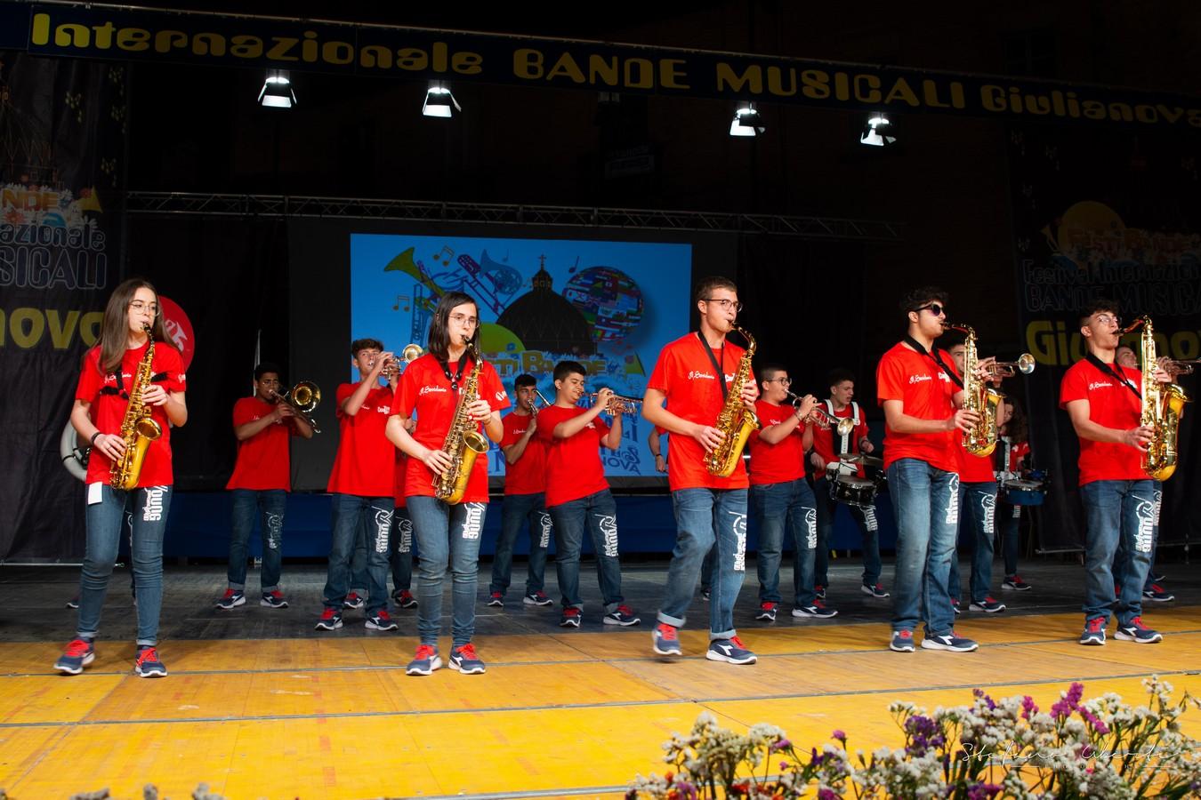 festival-bande-giulianova63
