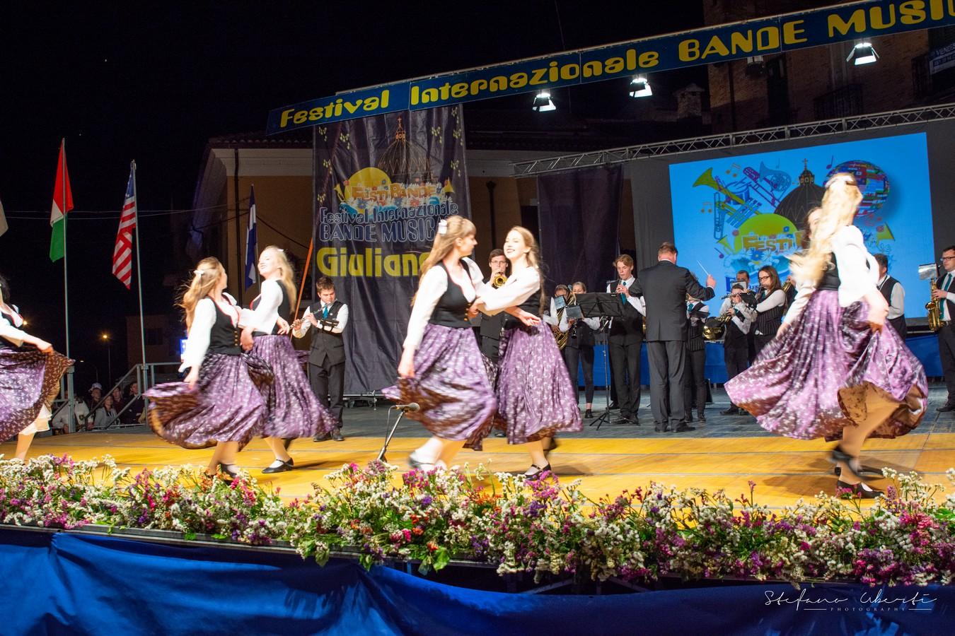 festival-bande-giulianova74